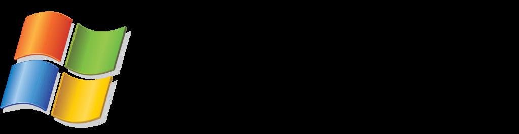 Microsoft_Windows_(horizontal)